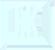 HEDKY Logo