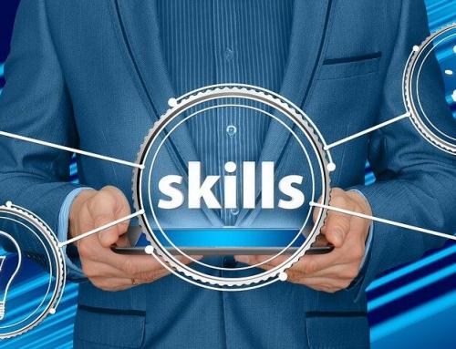 HEDKY AI – Skills Development Monitor